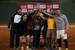 campeones absoluto madrid 2