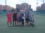 Día de la raqueta 2017