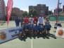 VI Torneo Nacional Ciudad de Móstoles