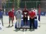 VII Torneo Nacional Ciudad de Móstoles